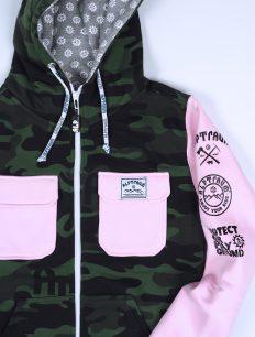 woman-sweatjacke-Ranger-camo-rosa1