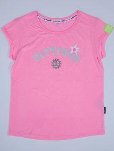 woman-t-shirt-wide-Höfats-candyrosa