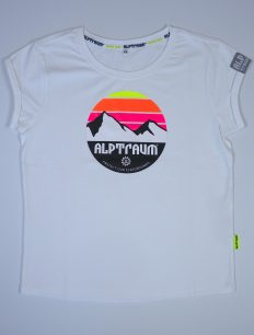 woman-t-shirt-wide-Sunrise-white