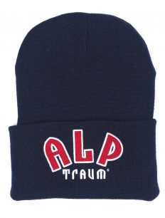 urban-beanie-TEAM-navy