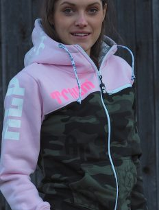 woman-sweatjacke-Hill-camo-rosa11