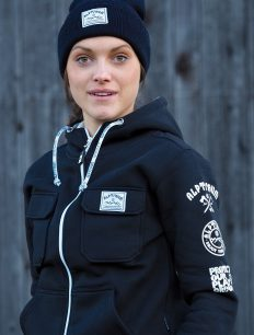 woman-sweatjacke-Ranger-black5