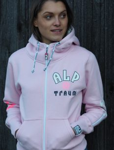 woman-sweatjacke-Team-rosa5
