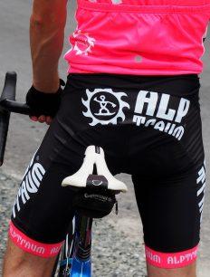 hifi bikepant black-pink