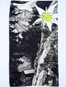 tube-Edelweiss-Gatterkopf