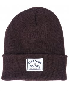 urban-beanie-brown1