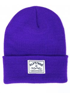 urban-beanie-purple