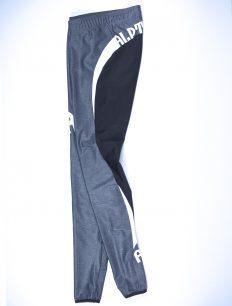 sportspant-tight-greymelange1