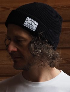 beanie-sailor-black2