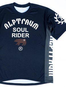 freeride-trikot-Soul-Rider-black2