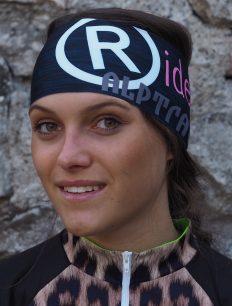 headband-Rider-navymelange1