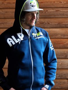 men-sweatjacke-Hill-navy-gibr.-sbc-Sunrise