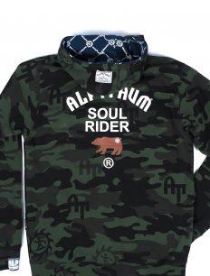 men-sweatjacke-Soul-Rider-camo3