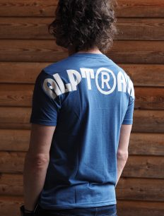 men-t-shirt-Big-Rider2
