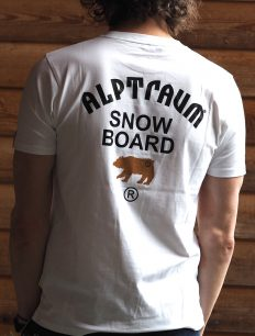 men-t-shirt-Snowboard-w3