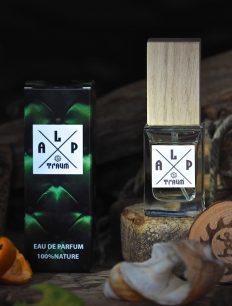 parfüm2