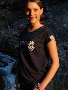woman-wide-t-shirt-Höfats-navym2