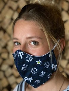 facemask-fp-AT-edel-navy6