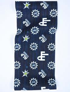 headband-cut-AT-flower-navy
