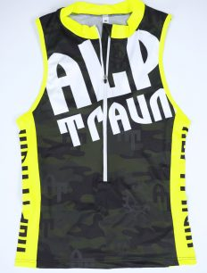 triathlon-top-camo1