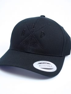 Adventure-adjustable-cap-allblack3