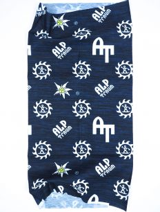 tubescarf-THIN-ATflower-navy