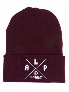 urban-beanie-Adventure-bordeaux1