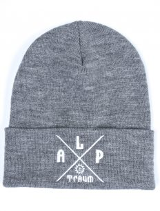 urban-beanie-Adventure-heather-new