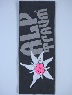headband-Edelweiss-Aloha-asphalt