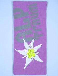 headband-Edelweiss-Aloha-lila