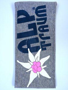 headband-cotton-ALOHA-heather