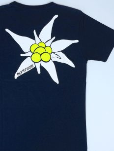 men-t-shirt-EDELWEISS-totaleclipse3