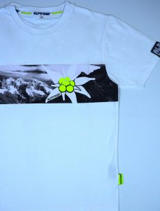 men-t-shirt-Panorama-white