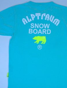 men-t-shirt-Snowboard-mint7