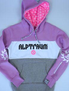 woman-hoodie-180°-lila-heather2