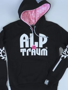 woman-hoodie-MC-black