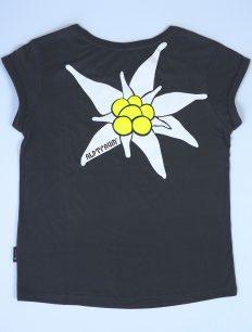 woman-wide-shirt-EDELWEISS-asphal