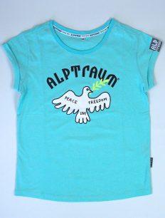 woman-wide-shirt-TAUBE-peace1