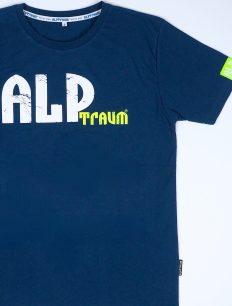 men-t-shirt-SKATE-gibraltar