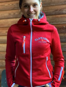 w-funktionsjacke-Sunset-red3a
